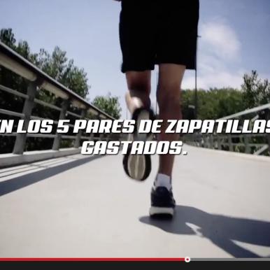 Vídeo #MaratonLogroño ¡emociónate!