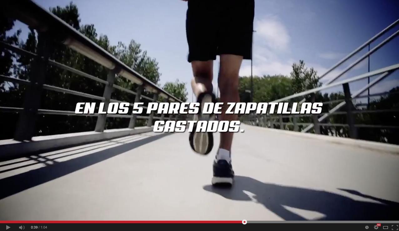 vídeo #MaratonLogroño