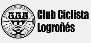 Club Ciclista Logroñés