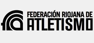 Federacion Riojana de Atletismo
