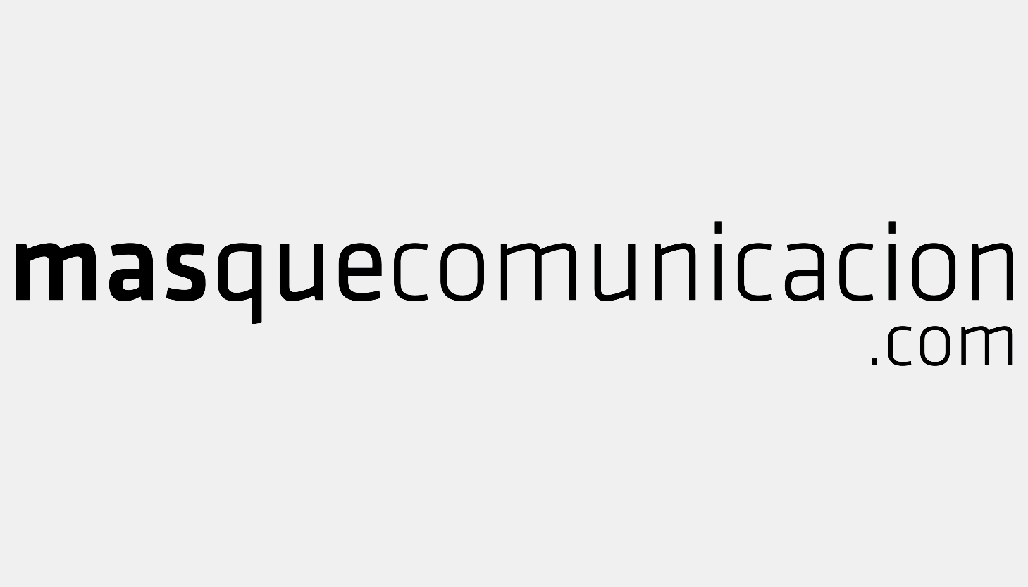 masquecomunicacion.com