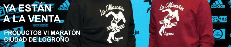 banner-vi-maraton-ciudad-logrono-ferrer-sport-2019