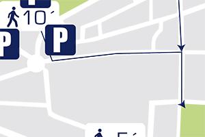 plano-parkings