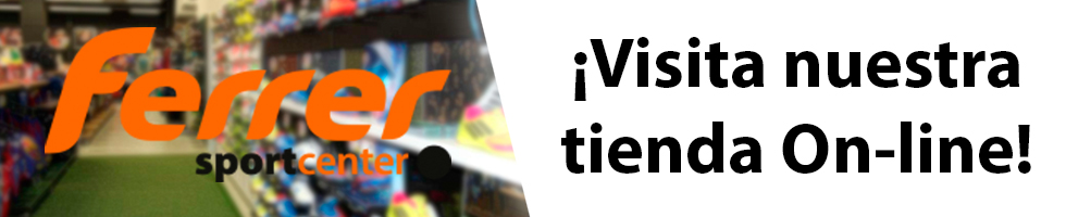 banner-vi-maraton-ciudad-logrono-ferrer-sport-2021