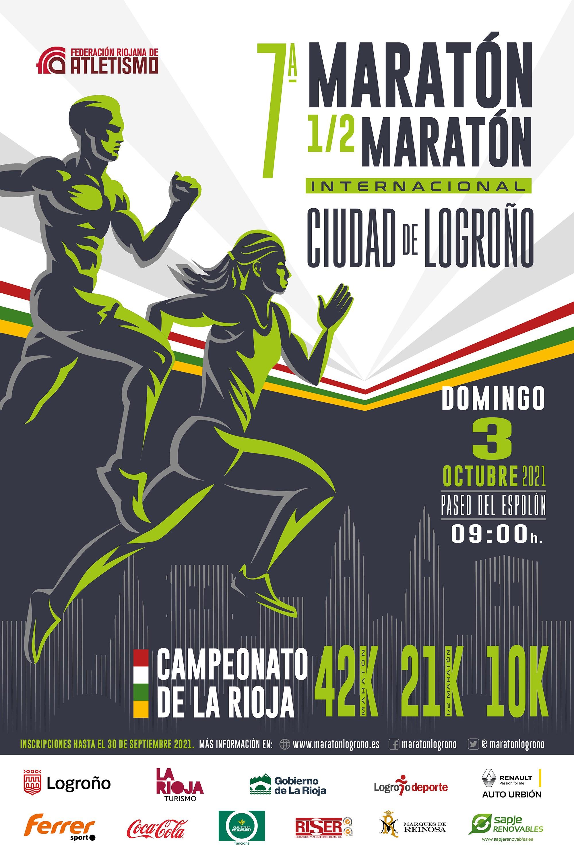maraton-ciudad-de-logrono